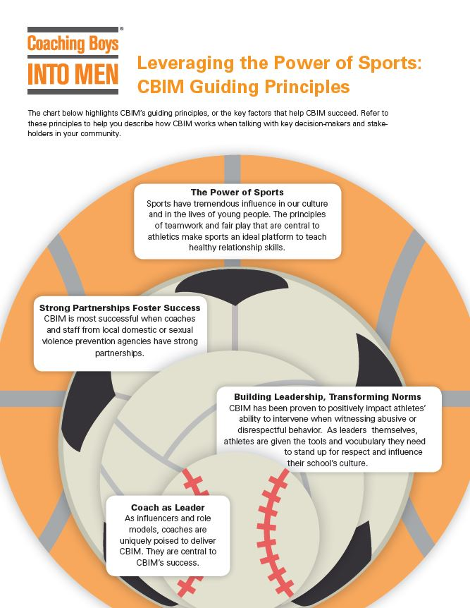 cbim_guidingprinciples